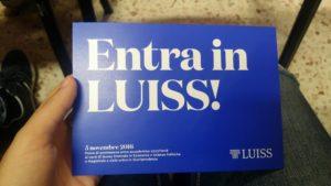 luiss2